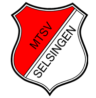 MTSV Handtuch Komfort