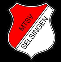 MTSV Schuletui