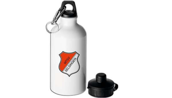 MTSV Trinkflasche