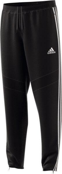 adidas Tiro 19 Woven Pant - schwarz