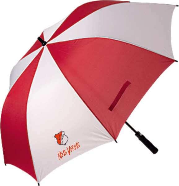MTSV Regenschirm