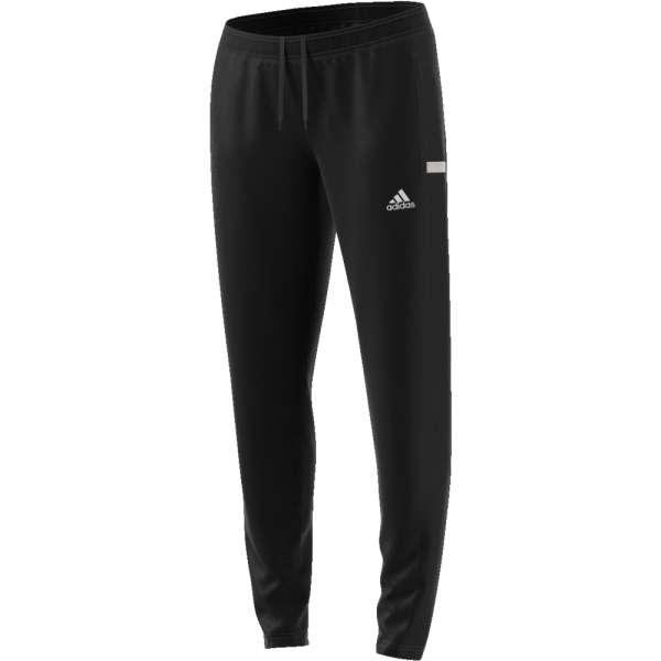 adidas Team 19 Track Pant- schwarz
